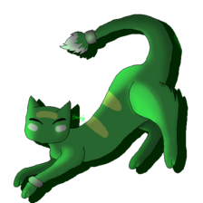 Orchynx by piratingpotatoes-d943ajl (1)