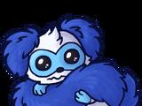 Pufluff