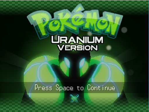 Download | Pokémon Uranium Wiki | FANDOM powered by Wikia