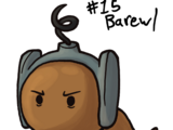 Categorypokémon With A Unique Base Stat Total Pokémon Uranium
