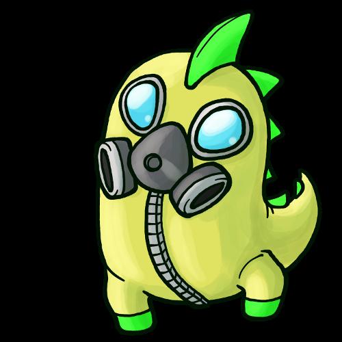 Summary Yellow Flute Pokemonuraniumfandomcom