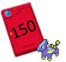 150pokedexeletux
