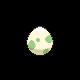 EggMS
