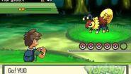 Pokemon Uranium Trailer