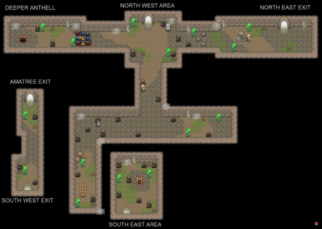 File:Anthell Map.png