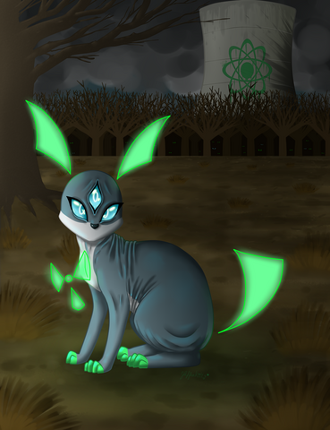 File:Nucleon by leffenkitty-dc44j5g.png