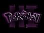 Pokémon Xi Wiki