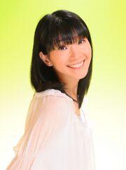 니시무라 치나미