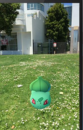 File:Pokemon Go 1.png