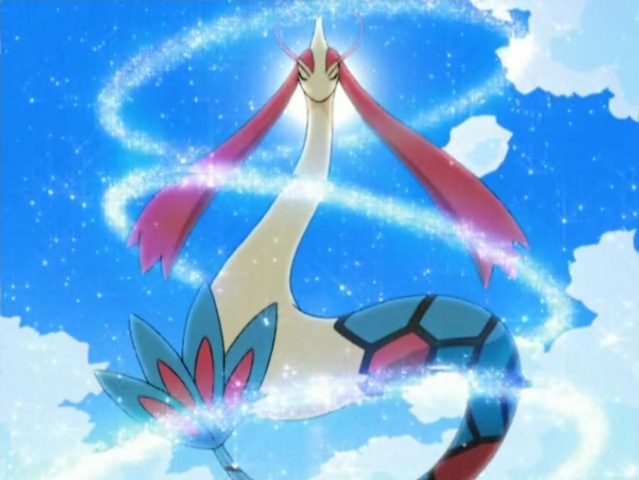 File:Wallace Milotic Aqua Ring.png