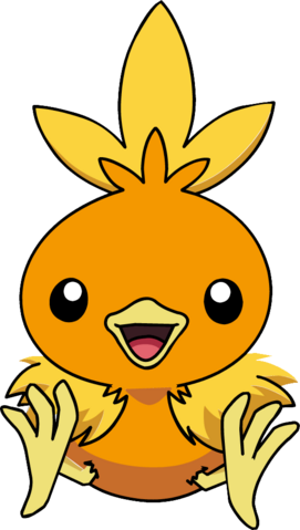 File:255Torchic AG anime 4.png