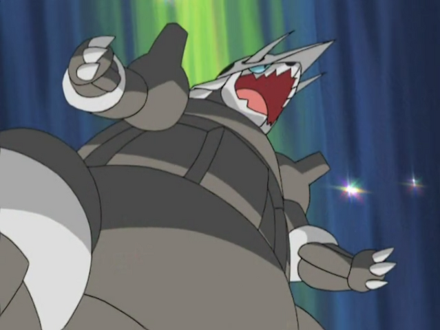 File:J client Aggron.png