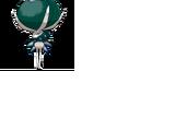버드렉스 (포켓몬)