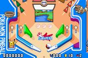 핀볼 사파이어 플레이