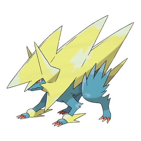 File:310MManectric.png