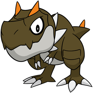 696Tyrunt_Dream.png