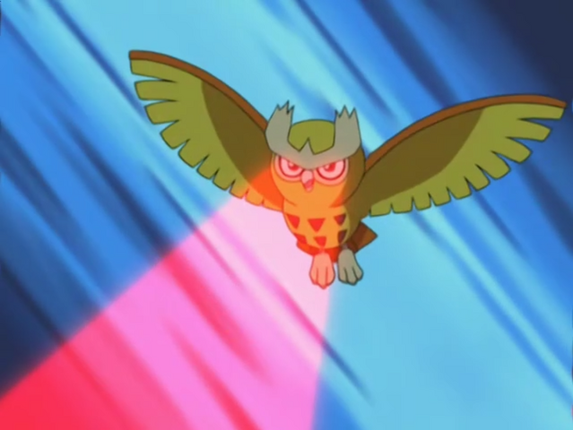 File:Ash Noctowl Foresight.png