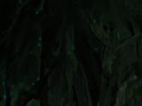 BW066: Explorers of the Hero's Ruin!