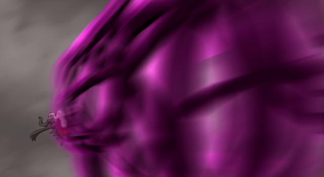 File:Darkrai Dark Pulse.png