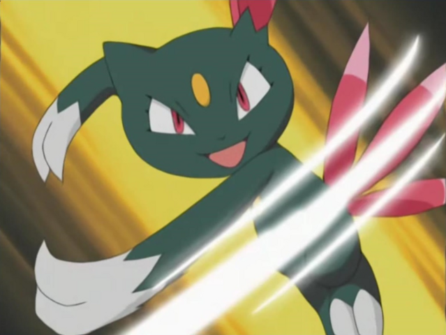 File:Harrison's Sneasel Fury Swipes.png