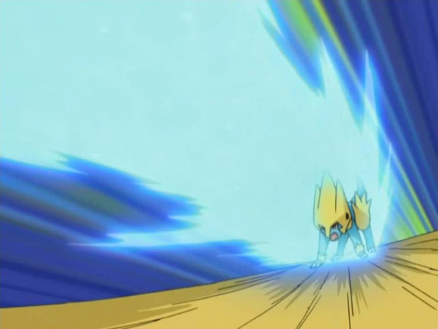 File:Jaco Manectric Thunder.png