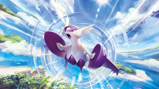 File:Mega Latias Pokemon TCG XY Roaring Skies.jpg