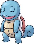 http://pokemon.wikia.com/wiki/File:007Squirtle_Pokemon_Mystery_Dungeon_Red_and_Blue_Rescue_Teams_3