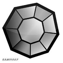 1352824260 01-pewter-city-boulder-badge