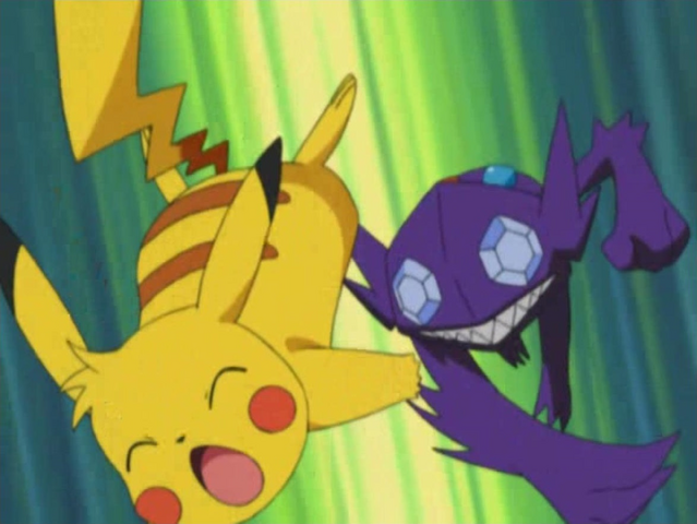 File:Cassidy Sableye Scratch.png