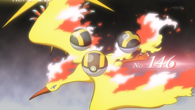 File:Red Moltres PO.png