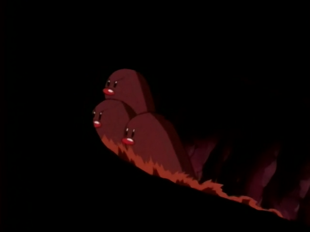 File:Poncho Dugtrio Dig.png
