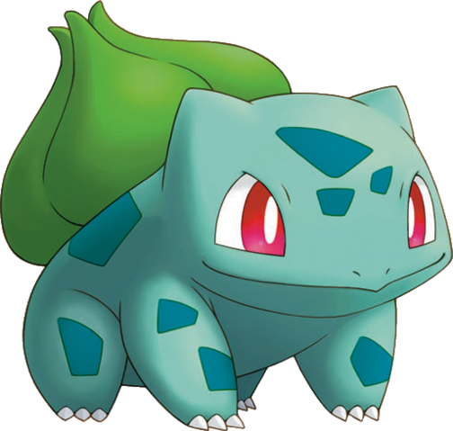 File:001Bulbasaur Pokemon Mystery Dungeon Explorers of Time and Darkness.png