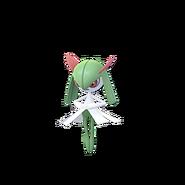 Kirlia-GO