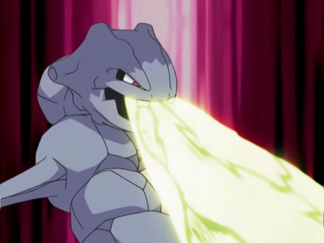File:Morrison Steelix Dragon Breath.png