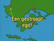 Naam-AG006