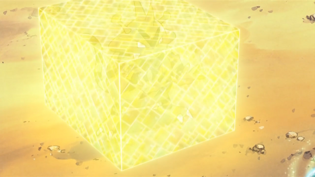 File:Paul Electabuzz Light Screen.png