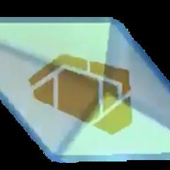Камниум Z