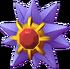 Starmie-GO
