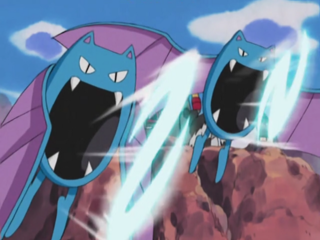 File:Tabitha Team Magma Golbat Air Cutter.png