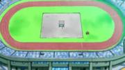180px-Camellia Town Stadium