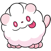 684Swirlix Dream 2