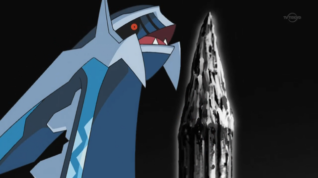 File:Dialga DP152.png
