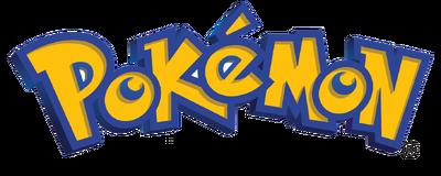 Logotip de Pokémon (EN)