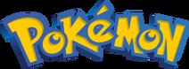 Pokémon-EN