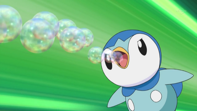 File:Rowan Piplup Bubble.png