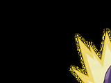 스트린더 (포켓몬)