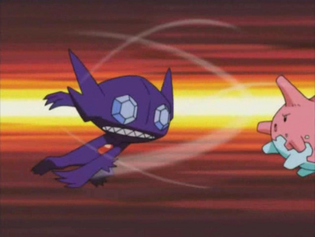 File:Cassidy Sableye Fury Swipes.png