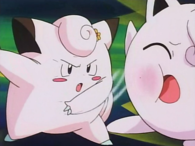 File:Clefairy Double Slap.png