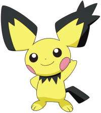 File:172Spiky Pichu.png