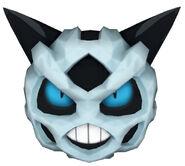 362Glalie Pokémon PokéPark